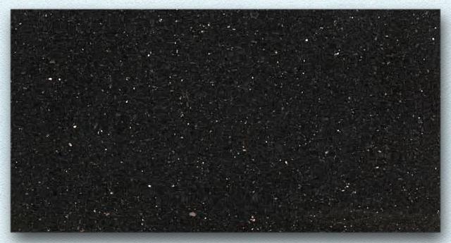 fliesen granitfliesen black galaxy star galaxy poliert. Black Bedroom Furniture Sets. Home Design Ideas
